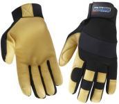 Blakläder Handschuh