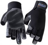 Blakläder Handschuh MUNIN 3-Finger Zimmermann