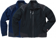 Fristads-Kansas WINDSTOPPER® Fleecejacke